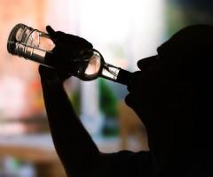 Шанс лечение алкоголизма воронеж отзывы 18 поликлиника лечение от алкоголизма